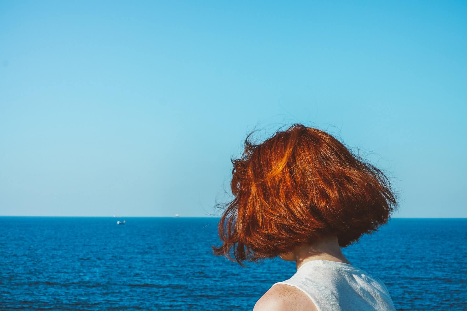Статья для девочек: соло-путешествие в Стамбул
