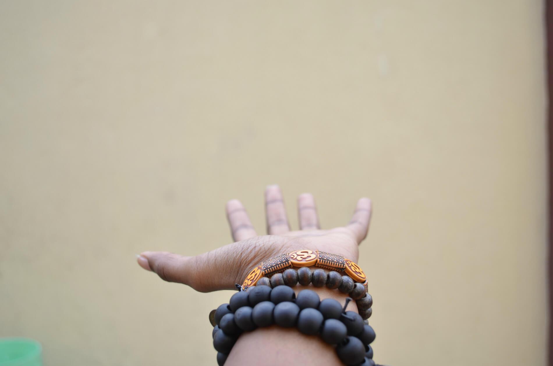 Твоя поездка в Африку: инструкция по применению