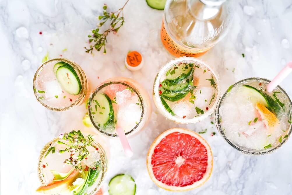 Твое самое экзотическое застолье: алкогольные напитки, о которых ты ничего не знаешь