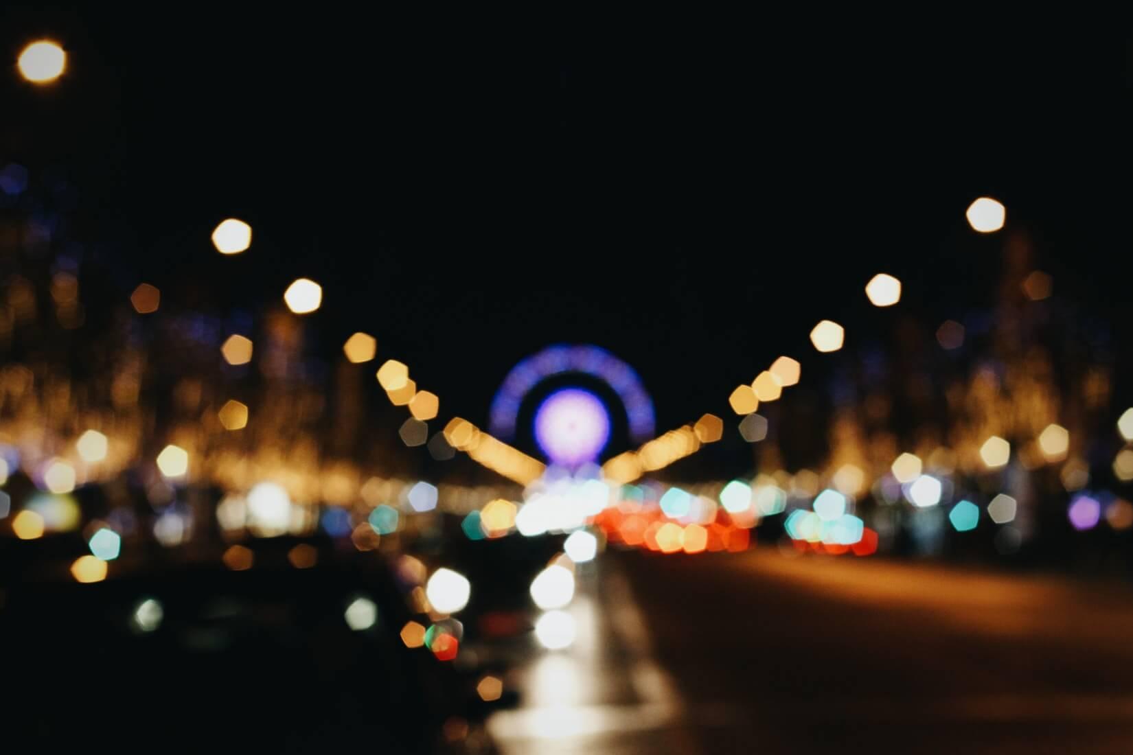 Субъективно: сколько стоит провести 5 дней в Париже