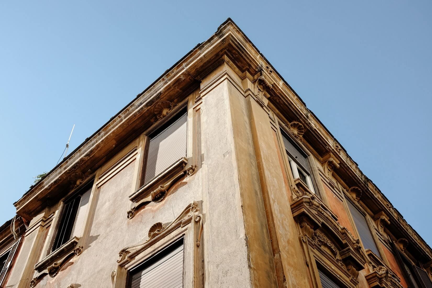 Что обязательно посмотреть в Риме самостоятельно за 5 дней и где?