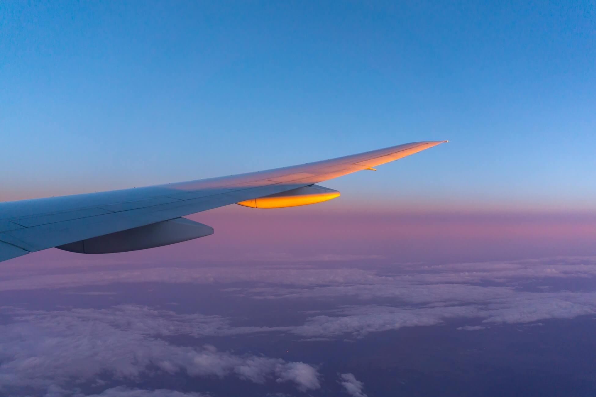 Как выгодно спланировать путешествие: новая фишка в приложении