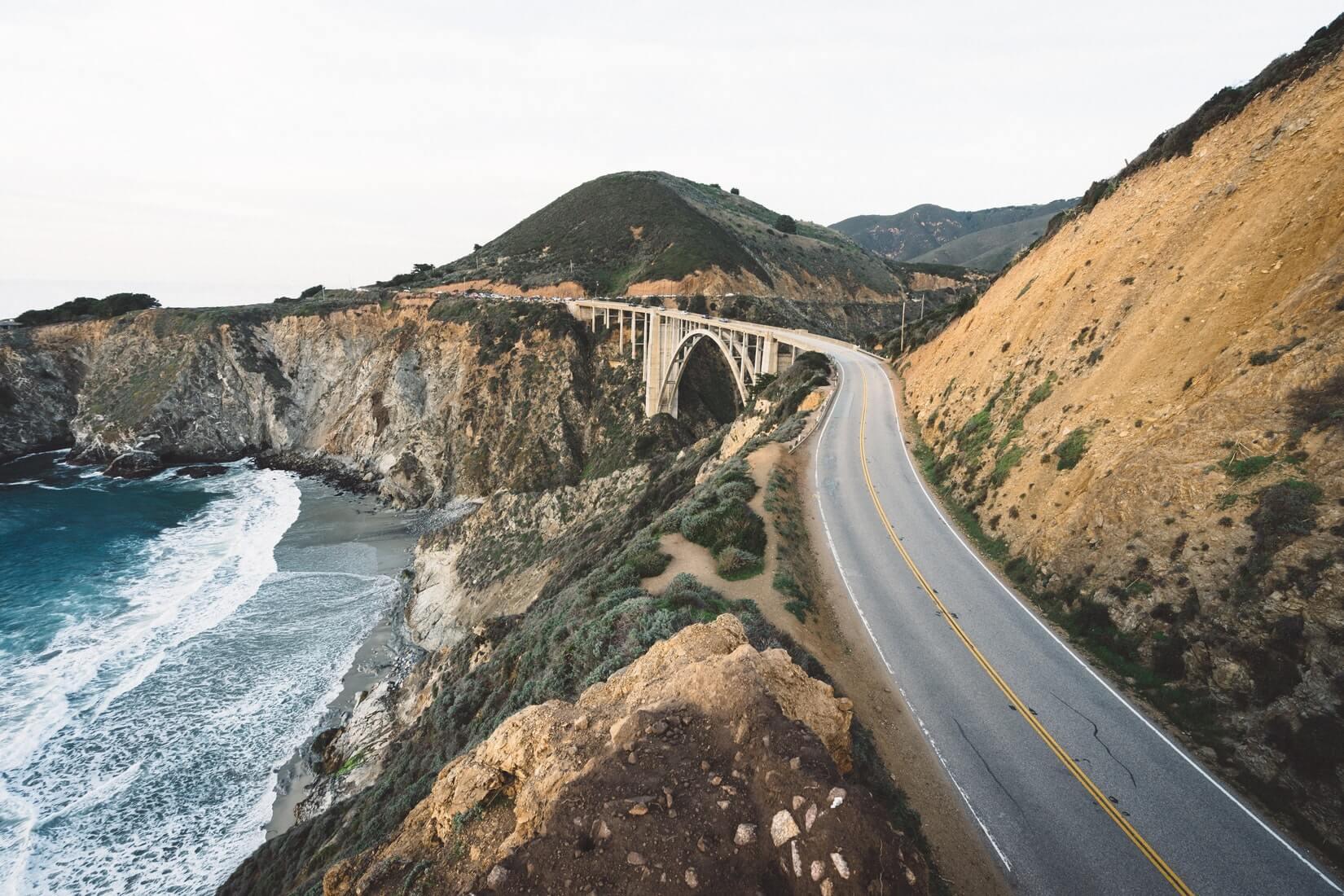 Дорога — мой дом: все, что нужно знать про автостоп