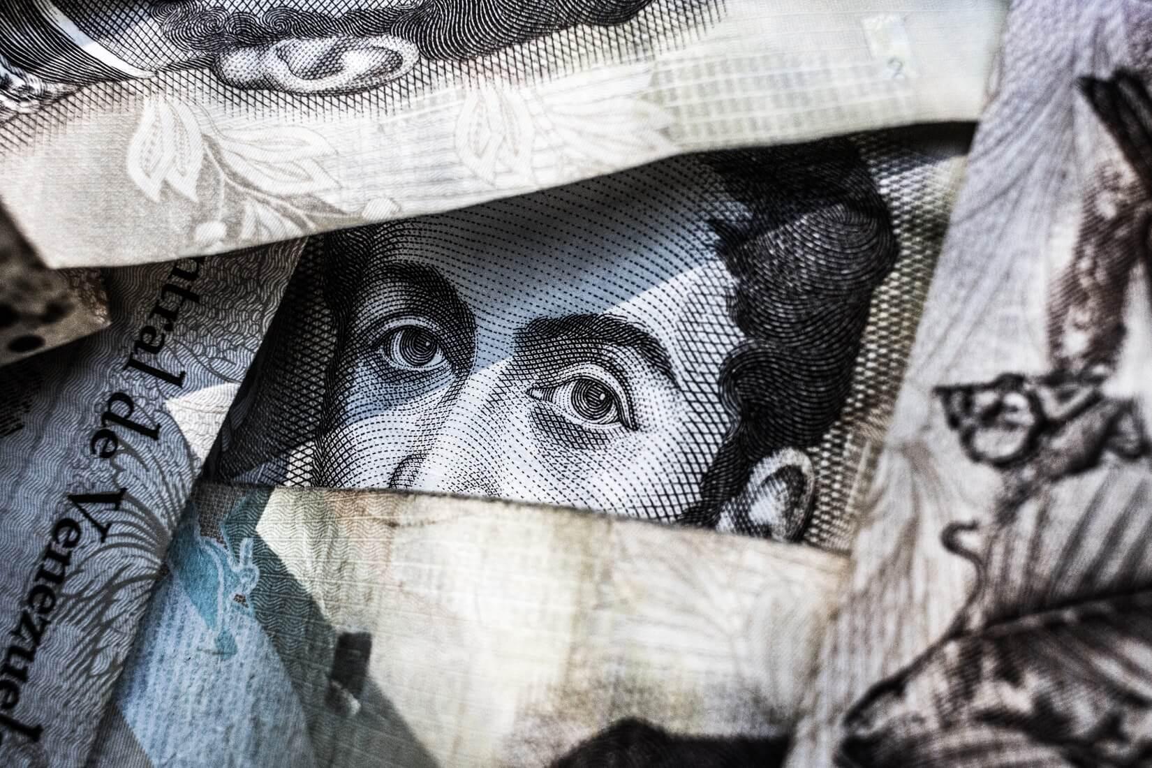 Повышаем финансовую грамотность: что делать с валютой в путешествии