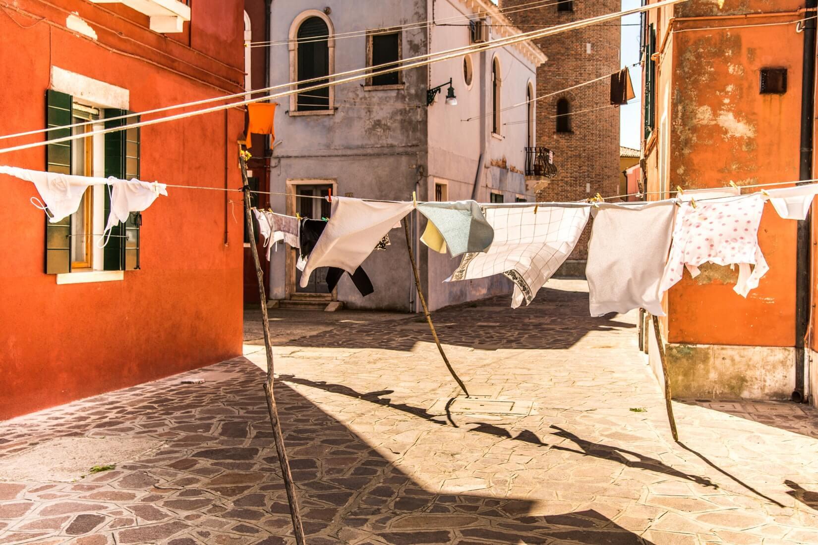 Цены в Венеции: бюджет на 5 дней, 5 островов и 3 города