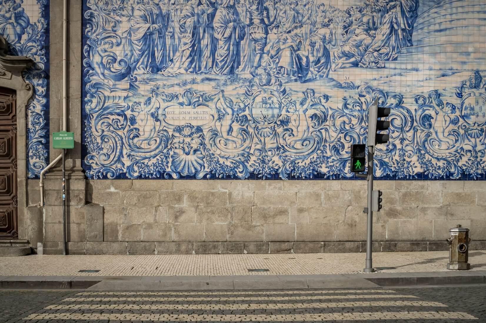 Сколько стоит поездка на 5 дней в Лиссабон