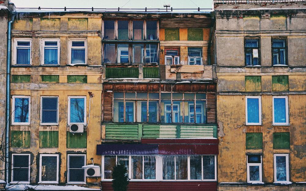 Возможно, вам понравится: бюджет и программа на 4 дня в Воронеже