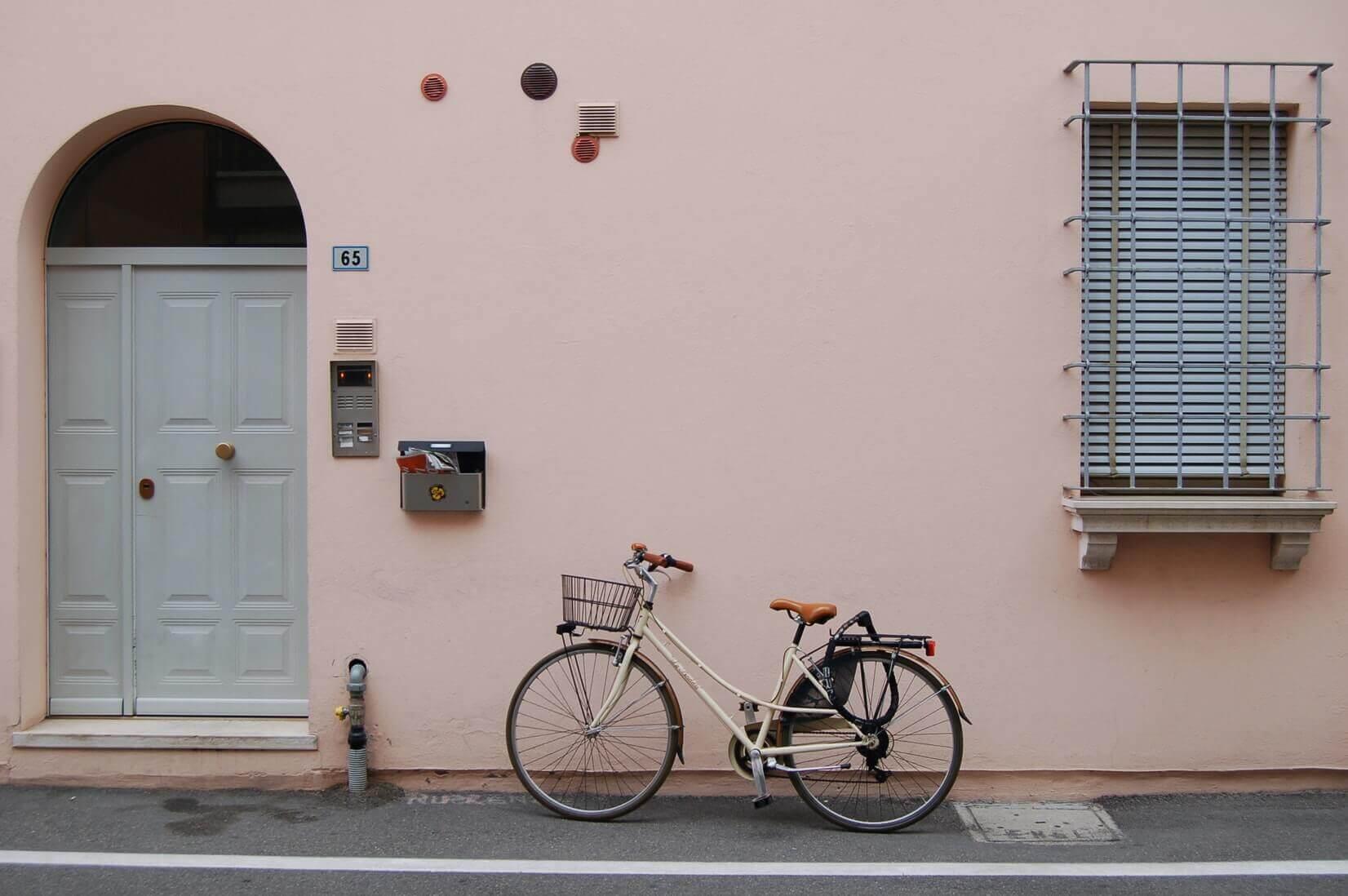 Самая скандинавская из столиц: бюджет на 5 дней в Копенгагене