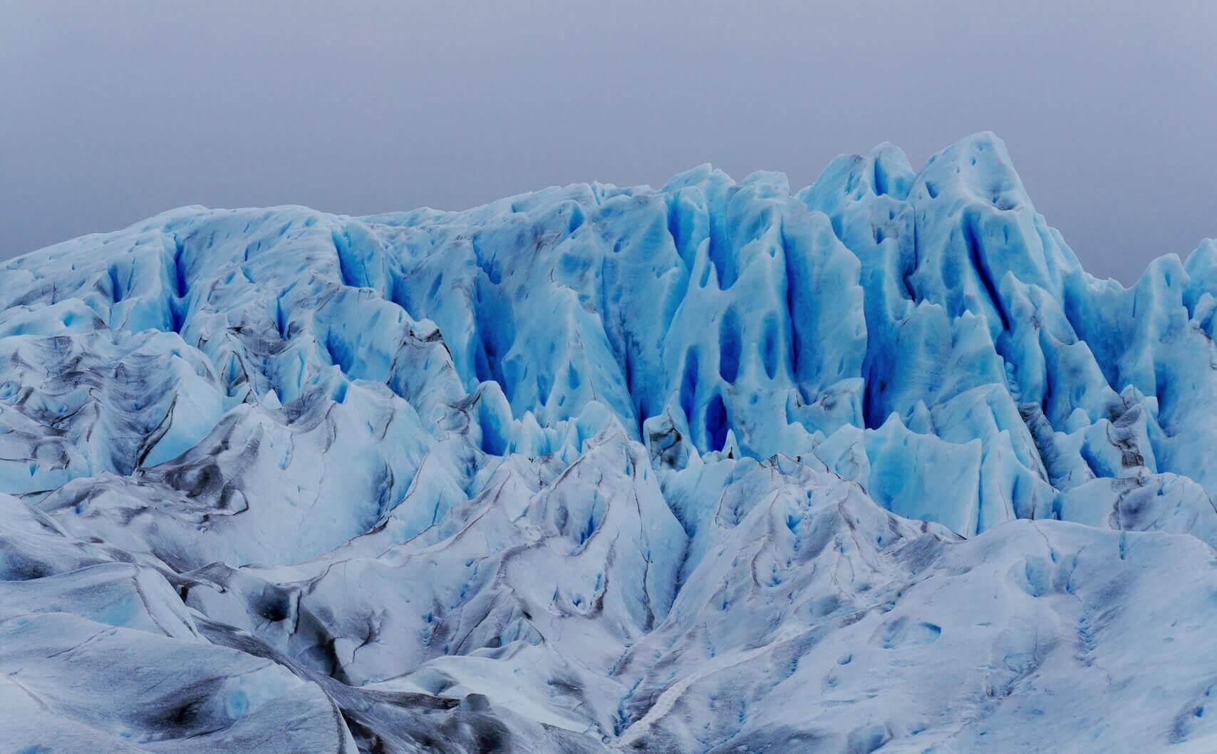 Подробно о горных маршрутах Патагонии: цены, советы, замечания