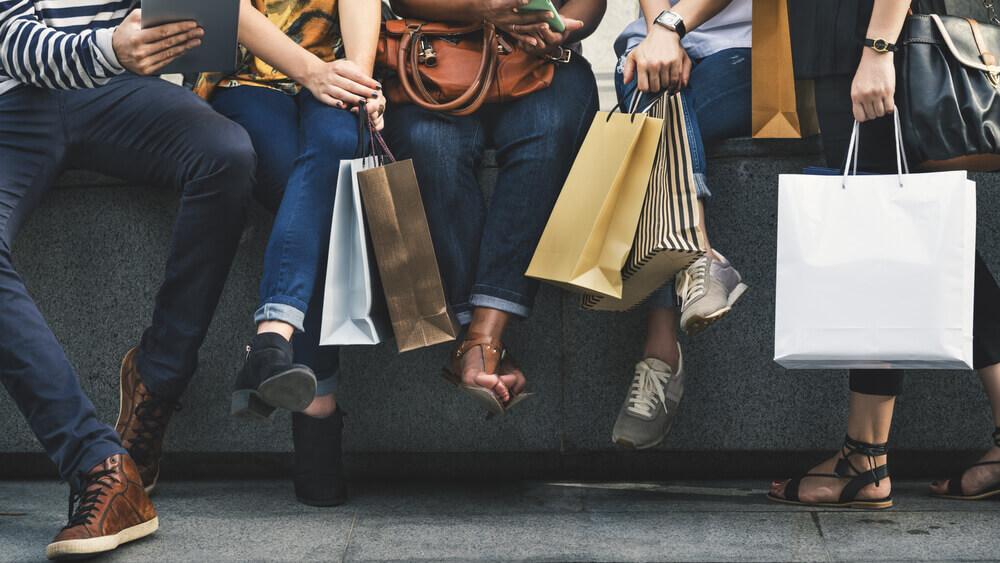 Испанские бренды одежды и обуви: правильный шопинг в Испании