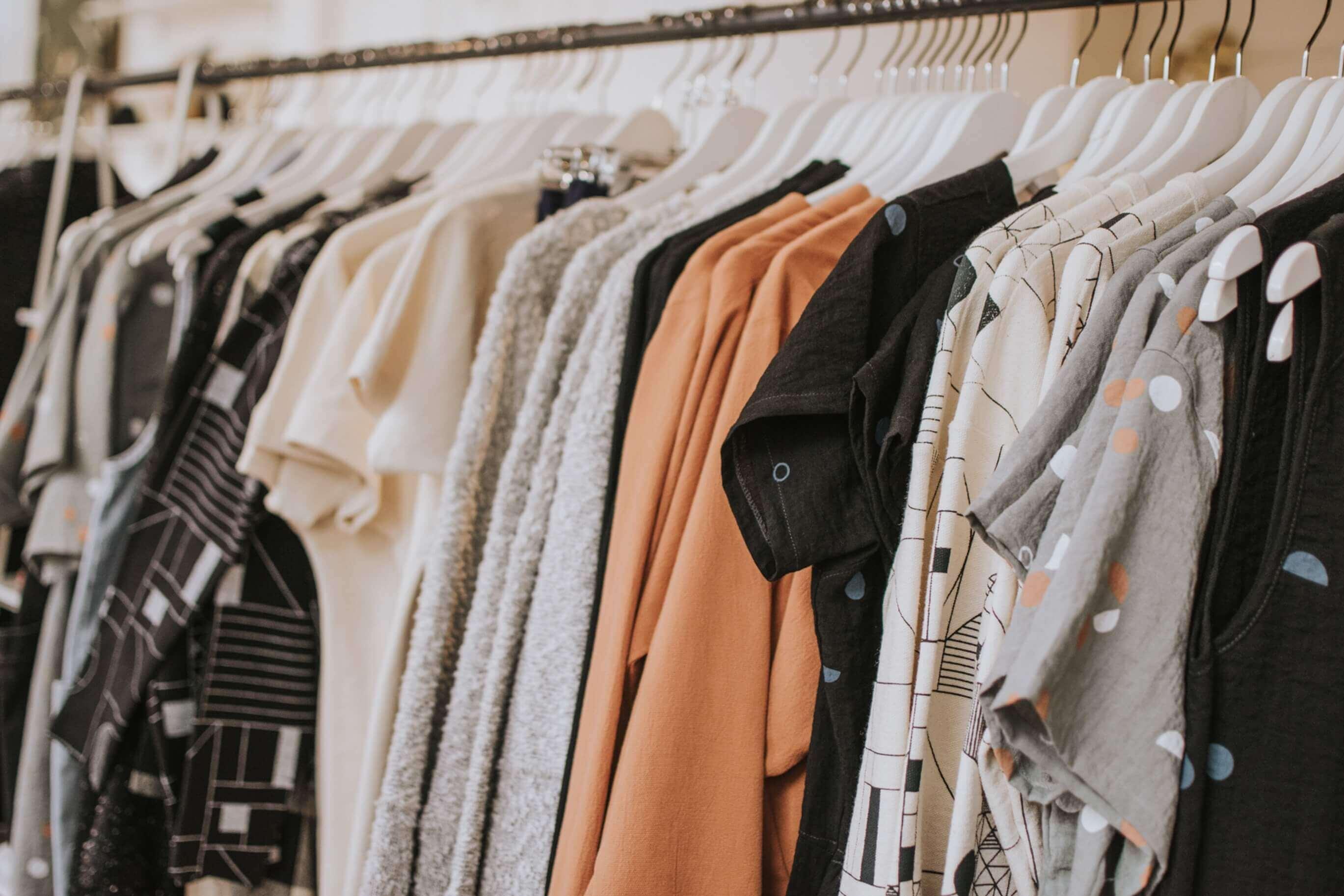 Не с рынка: локально-глобальный шопинг в Италии