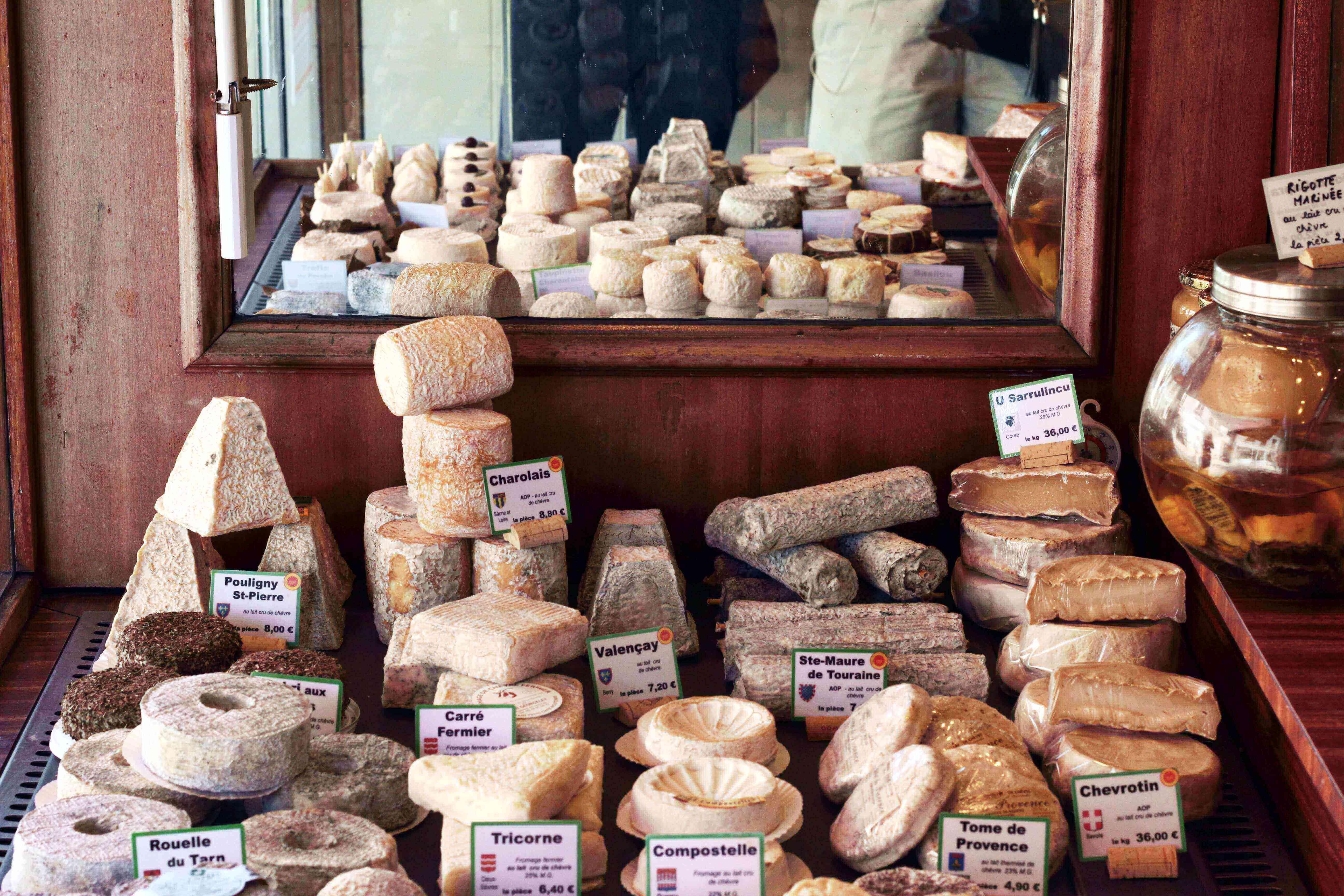 Запрещенная статья, часть 2: Путин, Калари и сыр из Нагано