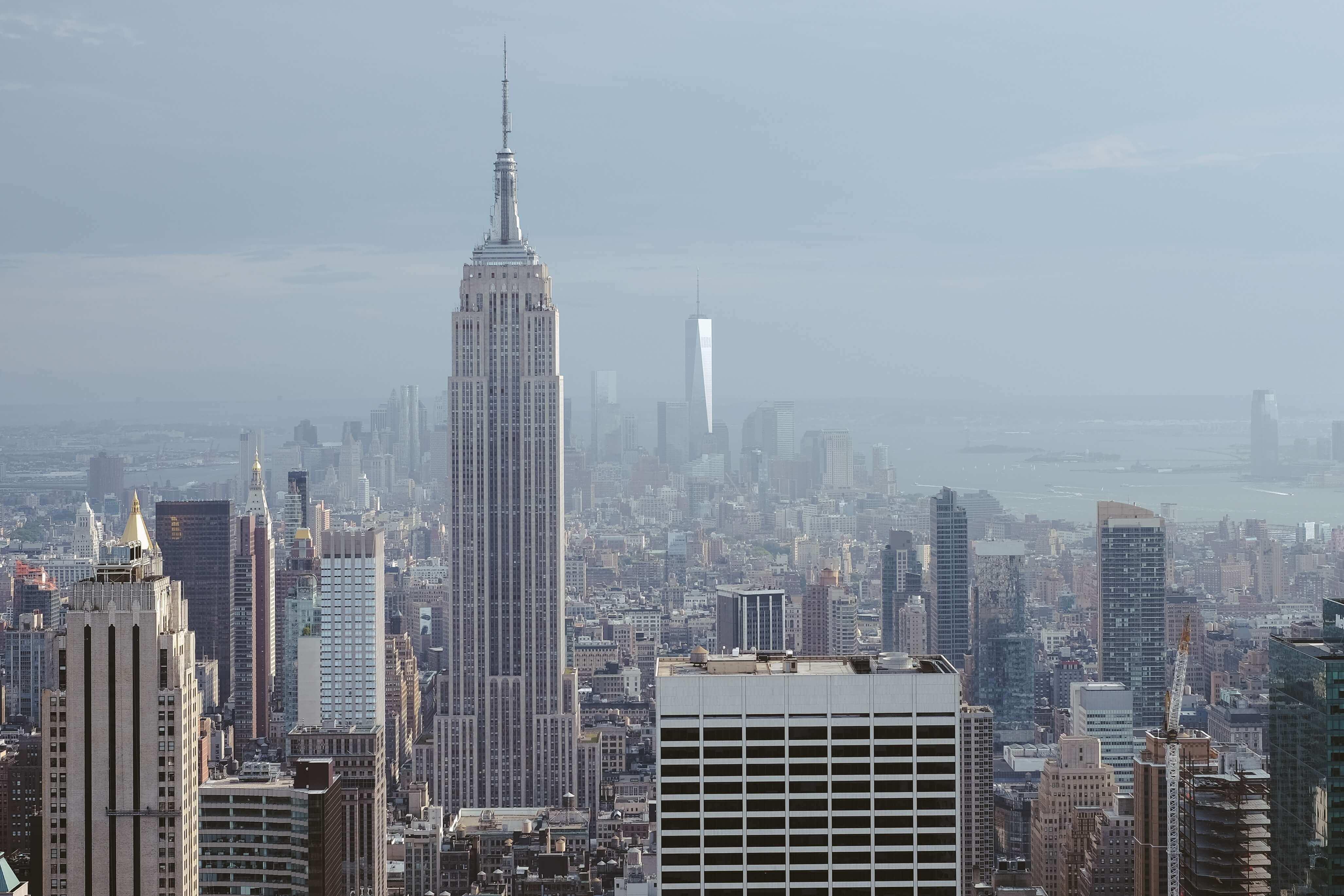 Ты сможешь: на чём сэкономить в Нью-Йорке