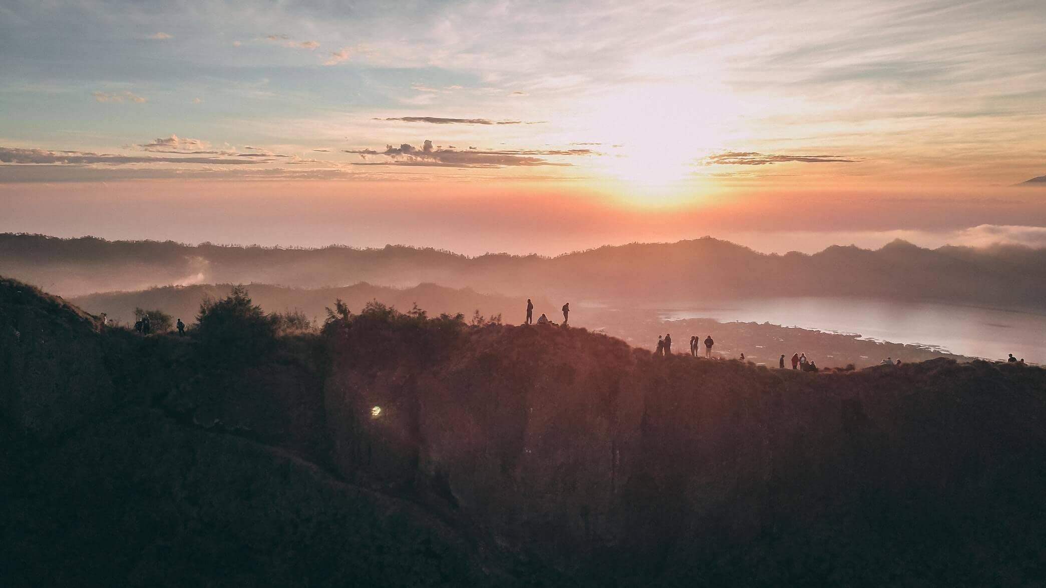 Огромный гид по Бали: цены, транспорт, еда, карты и жильё