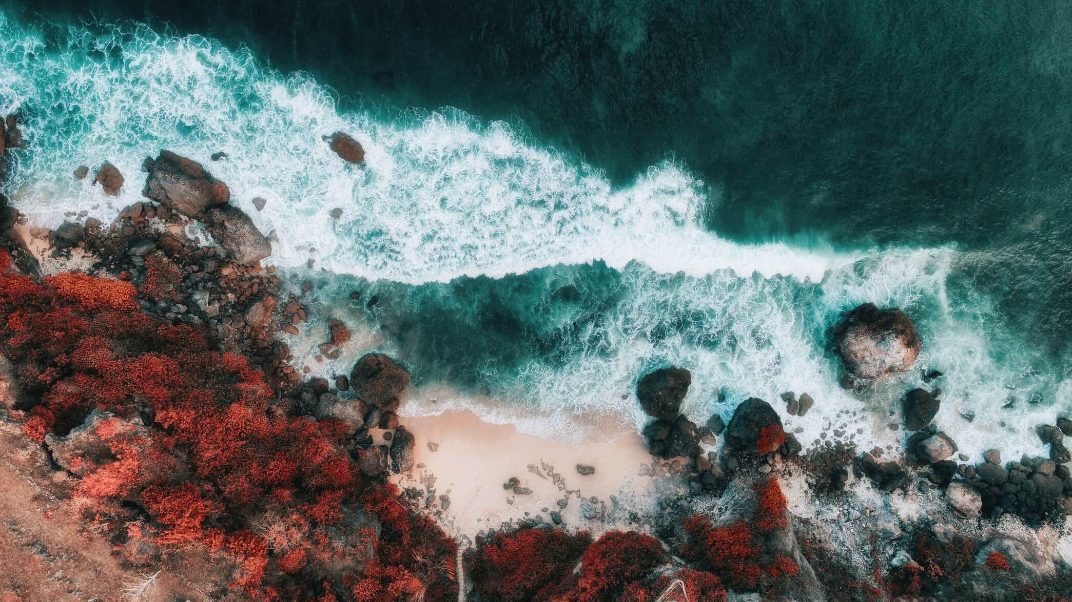 Что стоит увидеть на Бали Убуд