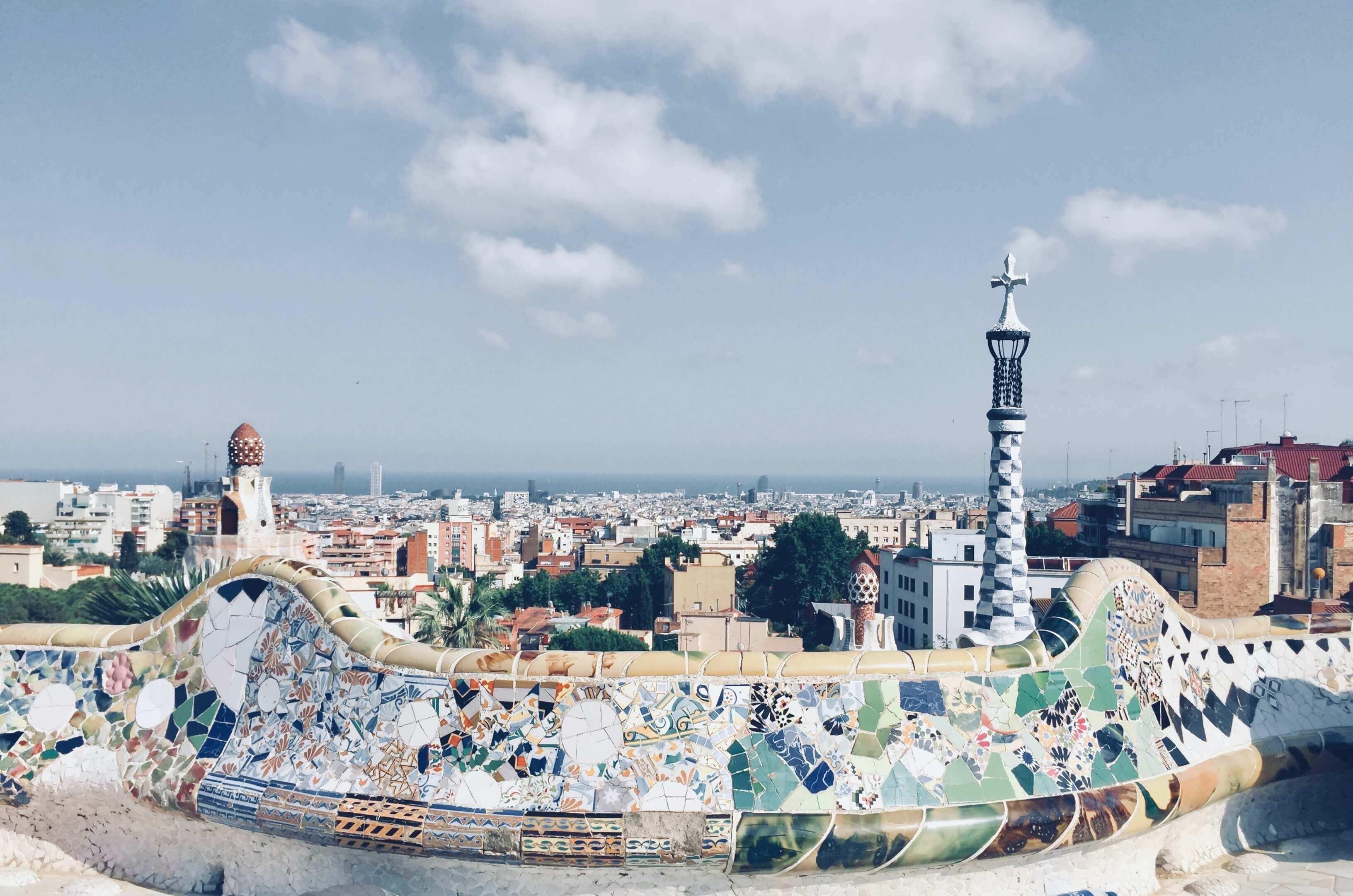 Адекватная экономия: секреты для путешествия в Барселону