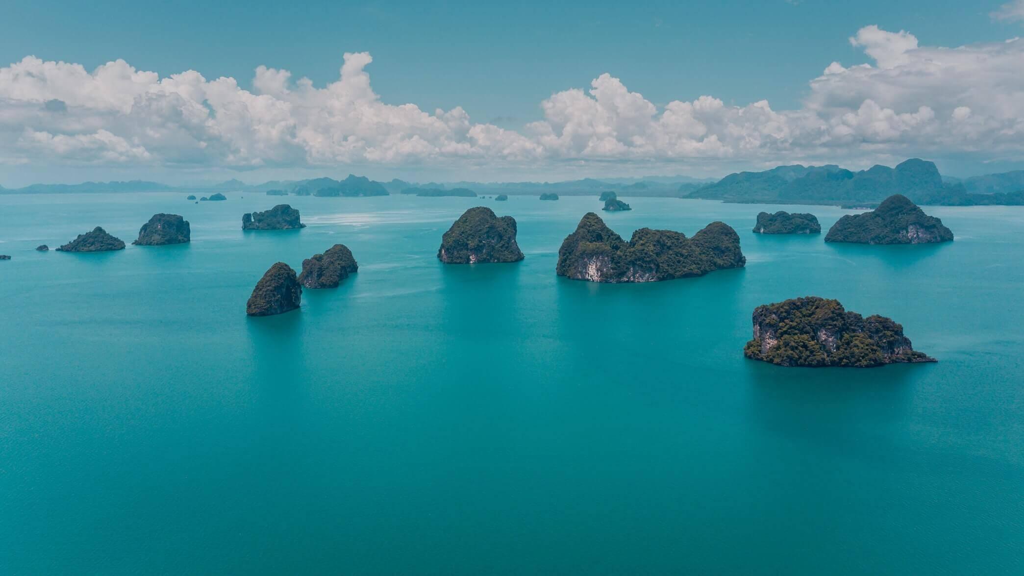 Я не мазохистка: почему я не люблю Таиланд, но продолжаю здесь жить?