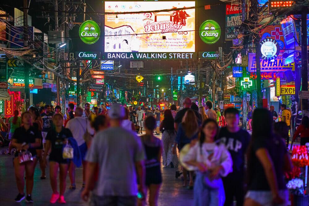10 причин моей ненависти: почему я не люблю Таиланд
