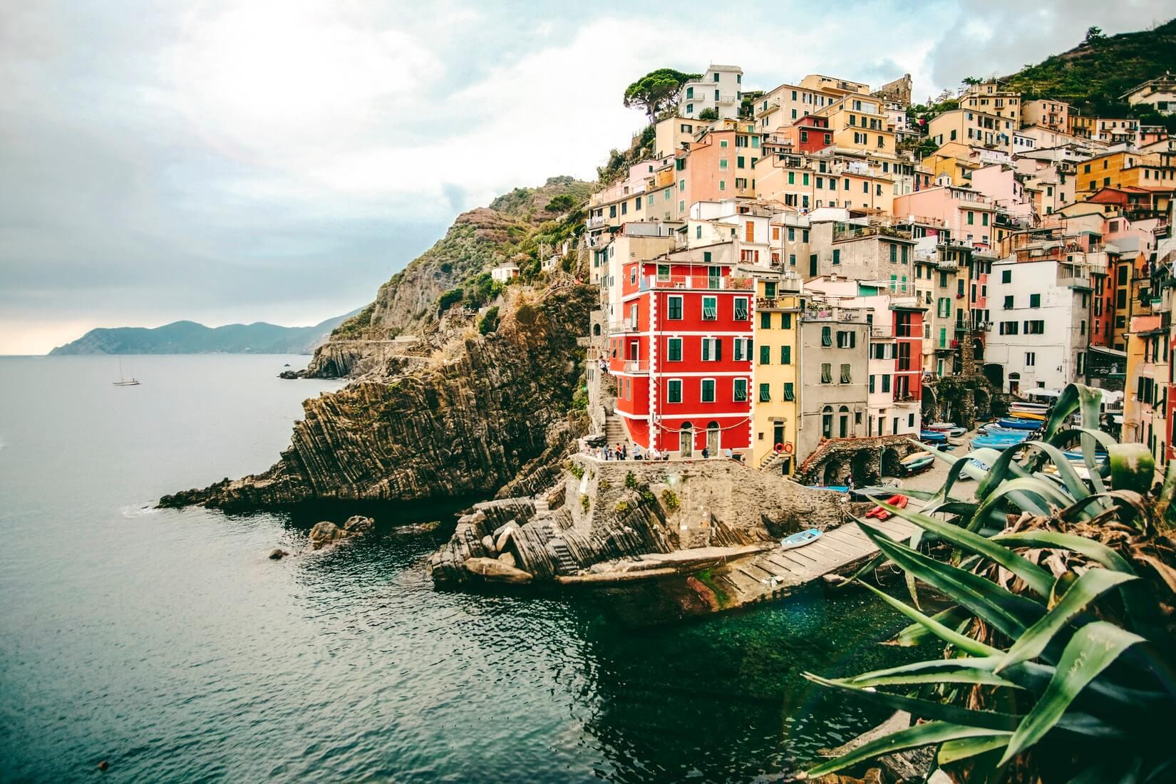 На чём сэкономить в Италии: расскажем за 1 минуту