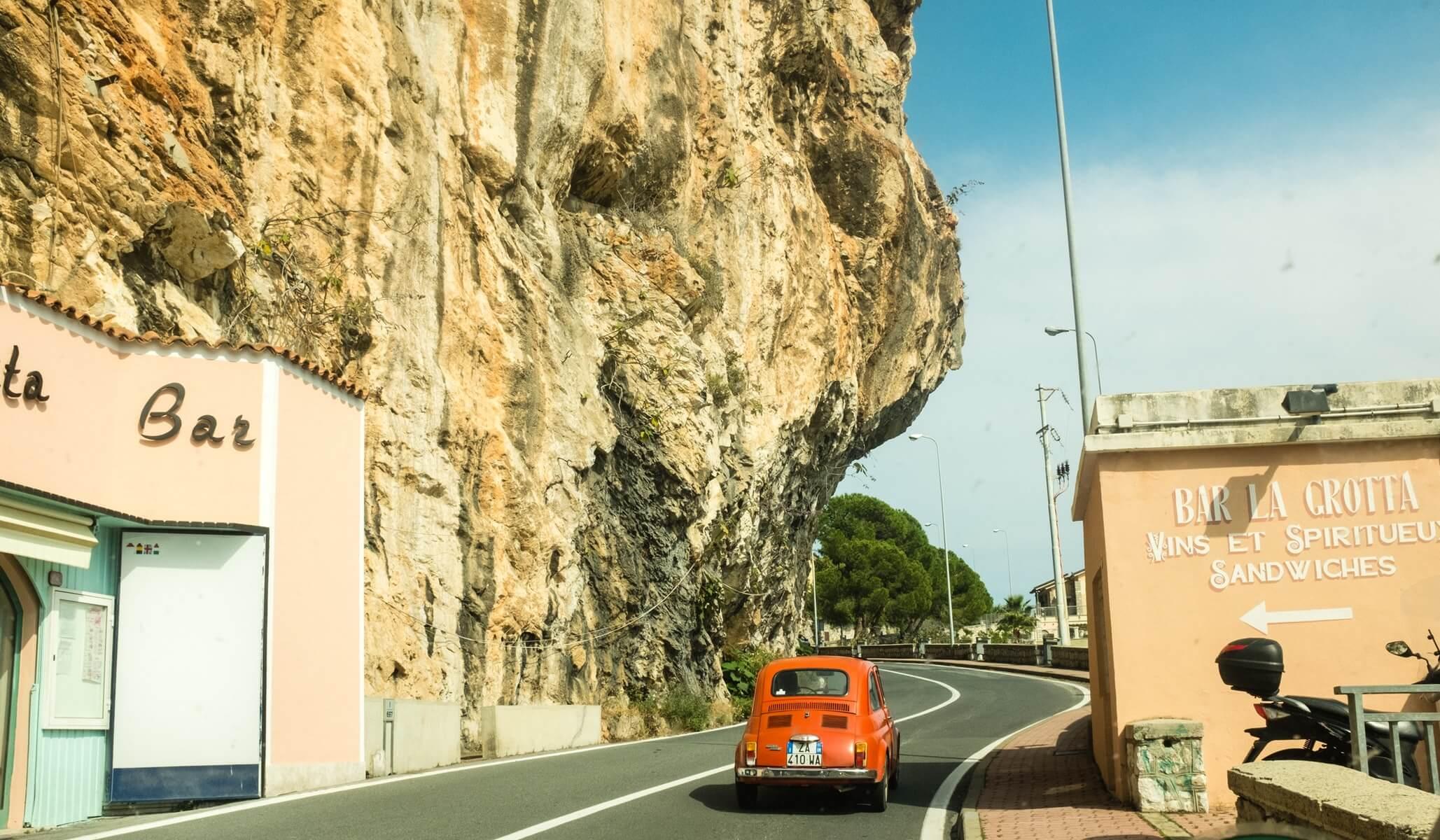 Соле, куоре, аморе: лайфхаки для изучающих итальянский