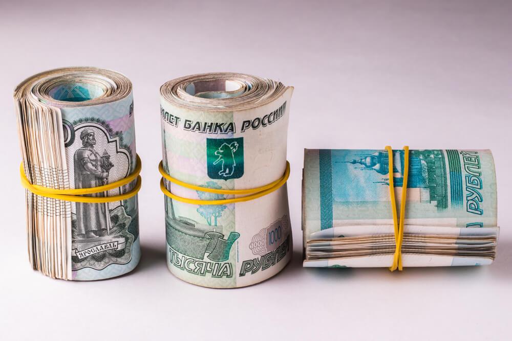 Как провести выходные в Ярославле: программа и бюджет
