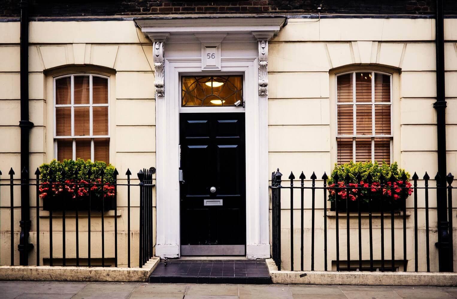 Как сэкономить в Лондоне (без банальщины)
