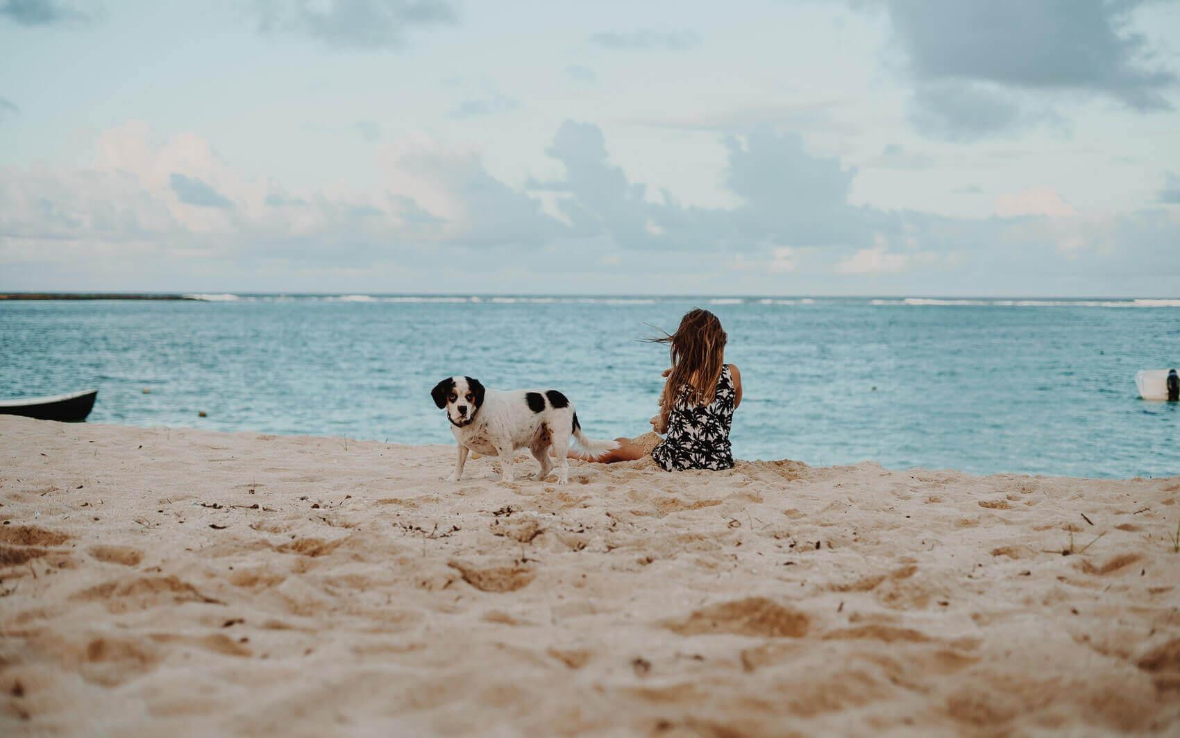 Рассказы мам:куда и как поехать отдыхать с ребёнком