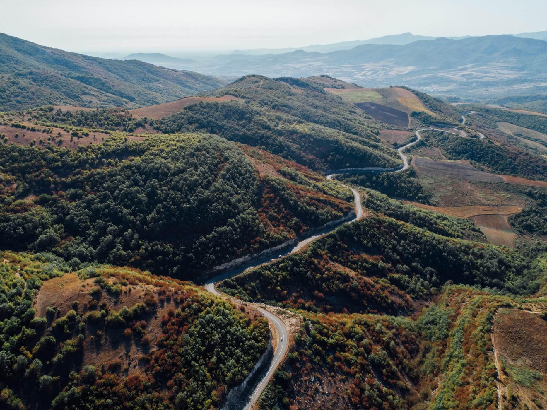 Как коньяк спас жизнь: диванные предрассудки про Армению