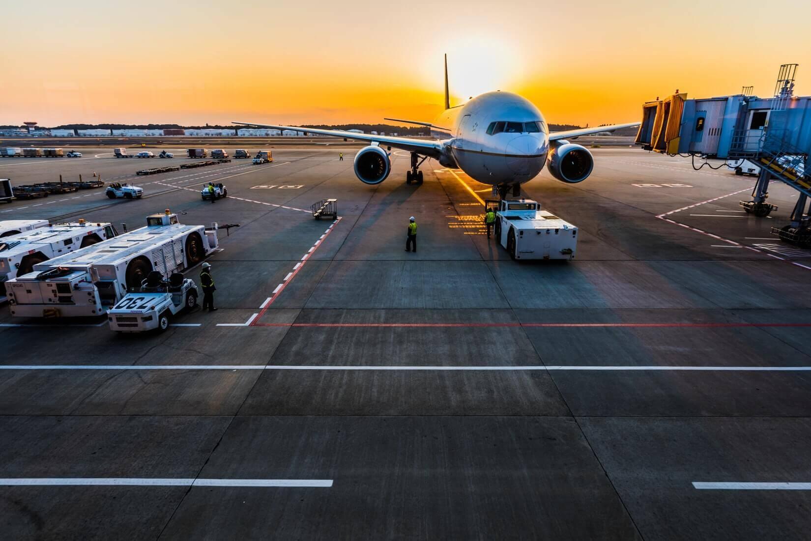 Обнуление НДС на внутренние авиаперелеты: что это значит?