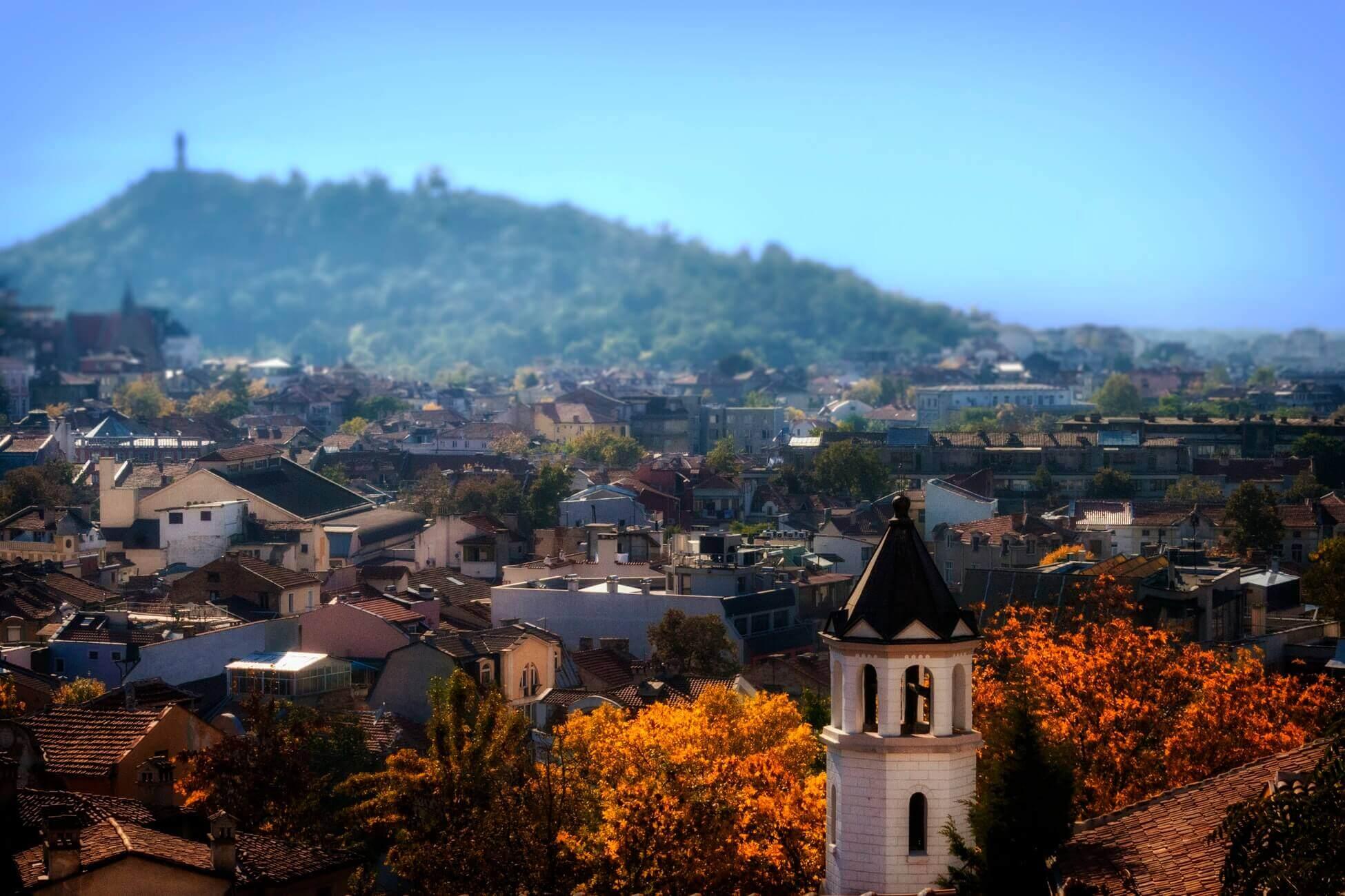 Куда поехать в Болгарии: обзор 10 городов