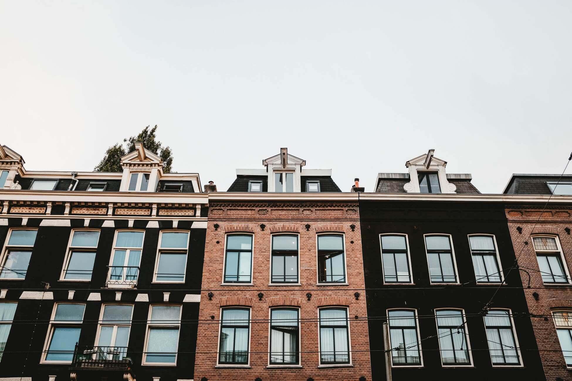 Поясним за новости: туристический налог в Амстердаме вырастет на 3 евро
