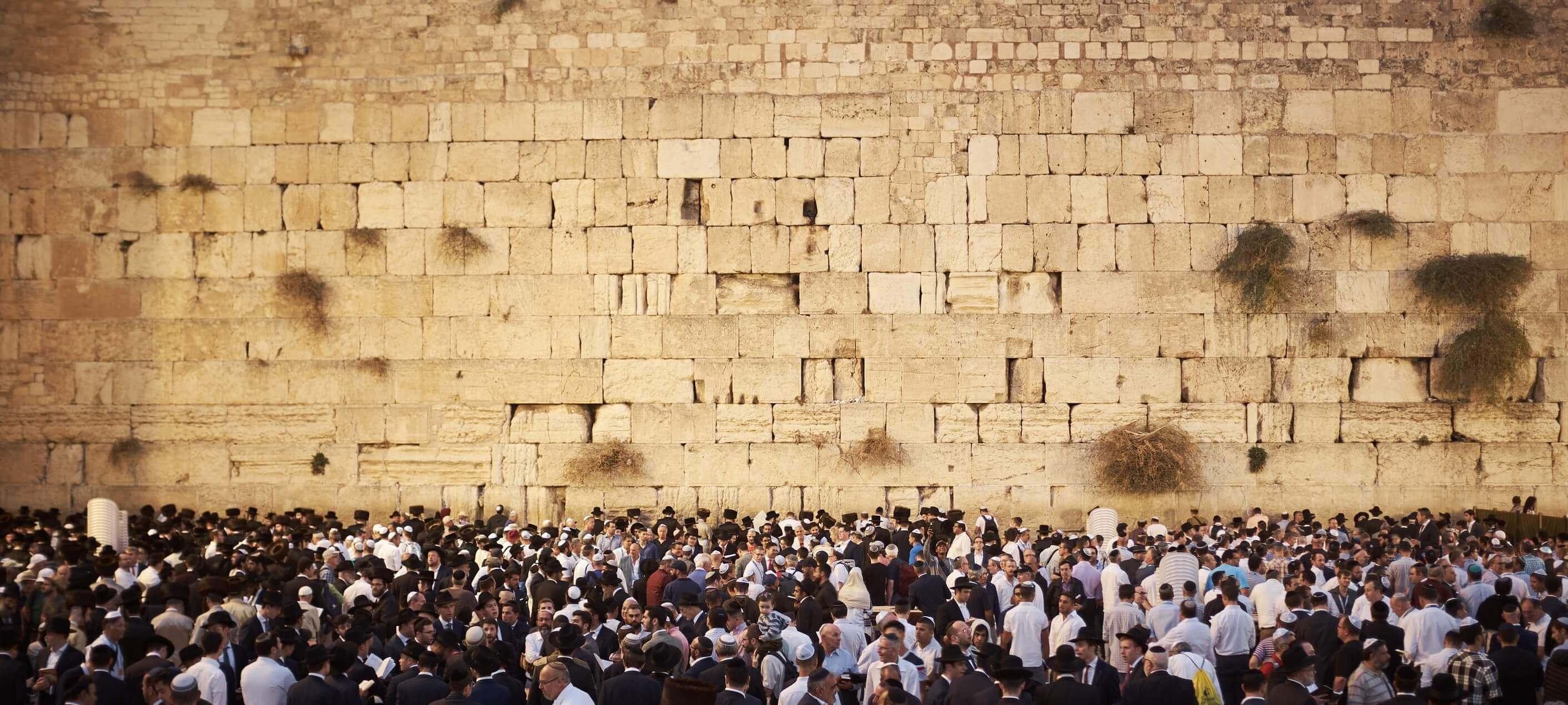 8 городов Израиля: куда лучше поехать и чем там заняться