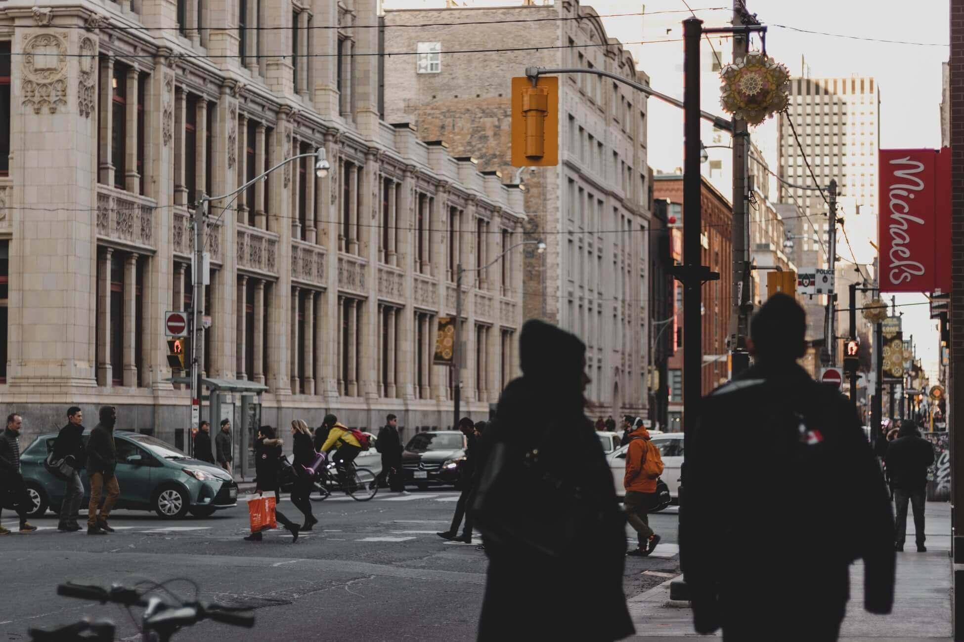 Трудности иммиграции: честный эмоциональный рассказ