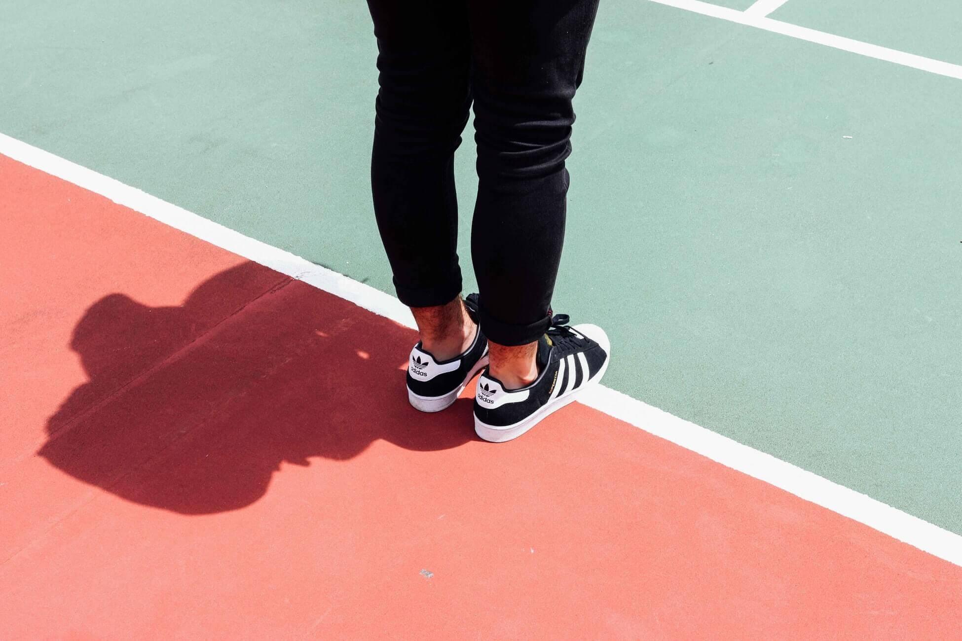 Как упаковать обувь в путешествие — сыграем в бытовой тетрис
