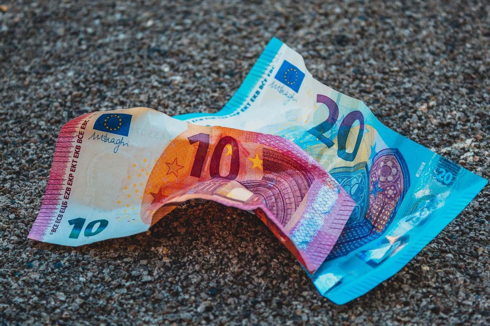 Как воспользоваться такс-фри и вернуть деньги