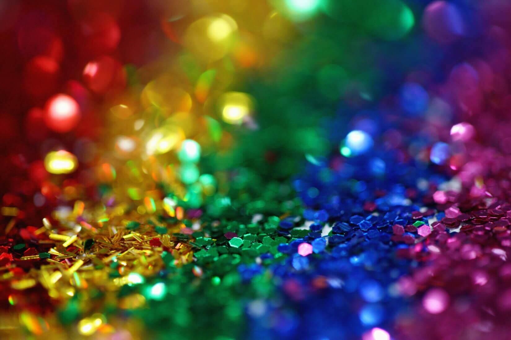 Самые весёлые ЛГБТ-заведения мира