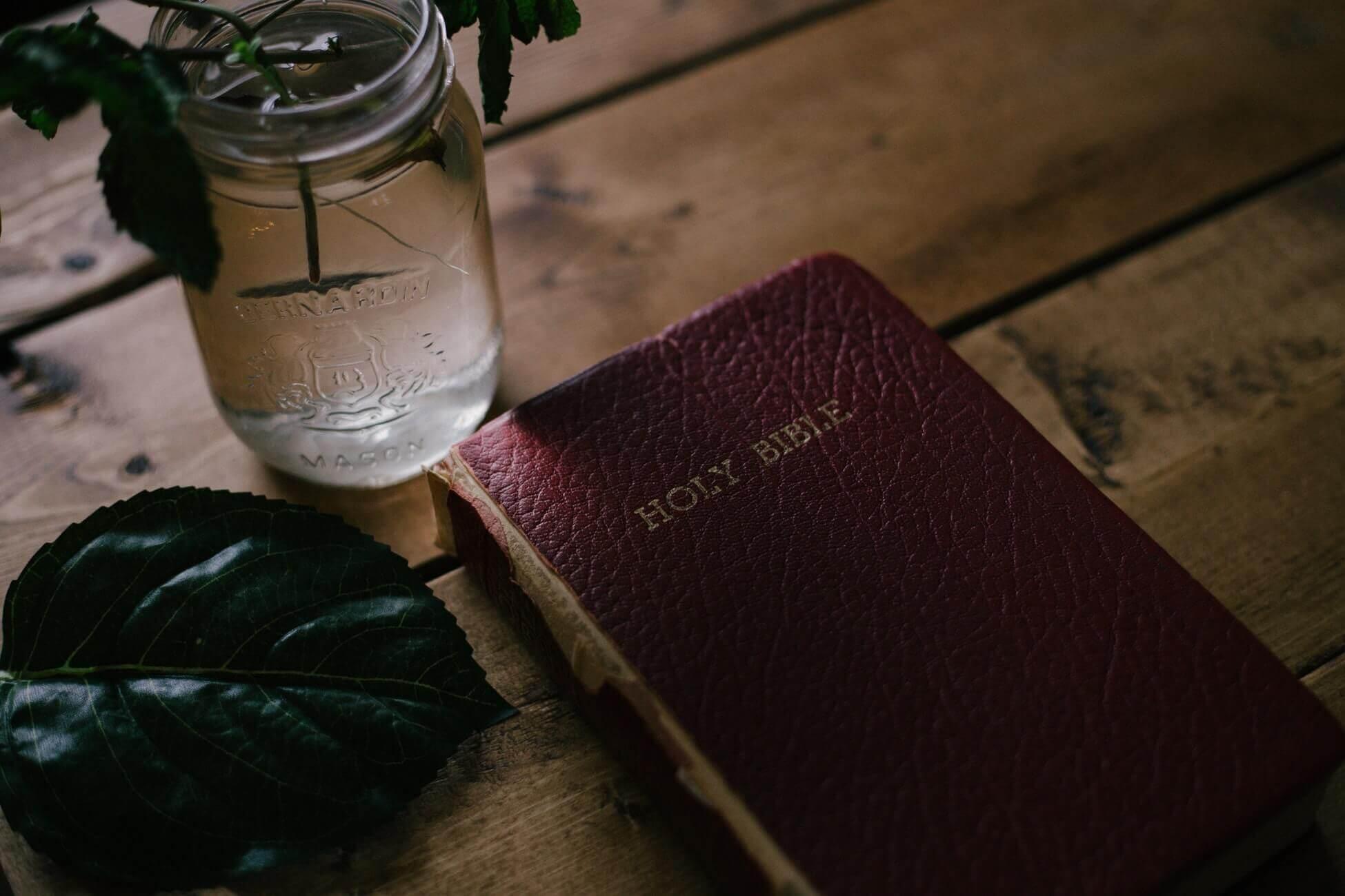 Время историй: мой дед — православный священник в Нью-Йорке