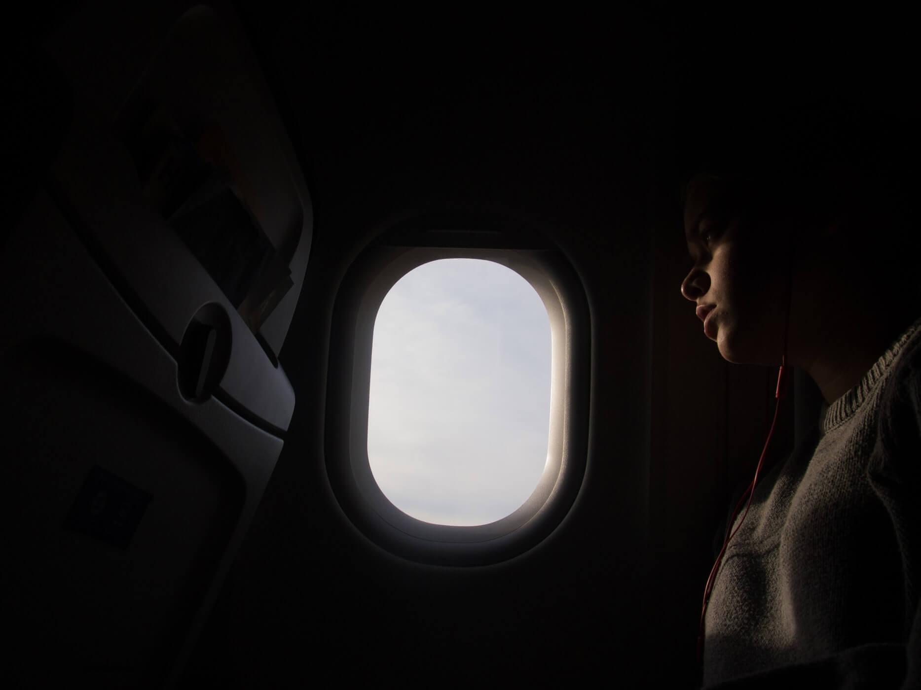 Что нужно сделать перед первым полётом
