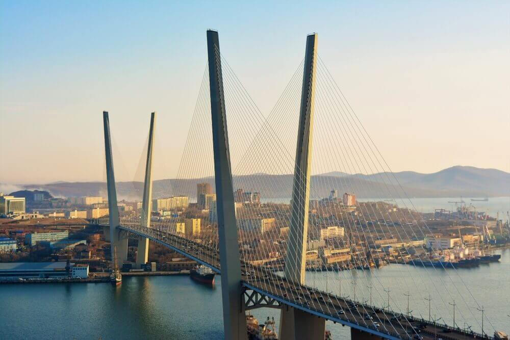 Поясним за новости: японские авиакомпании открывают рейсы из Токио во Владивосток
