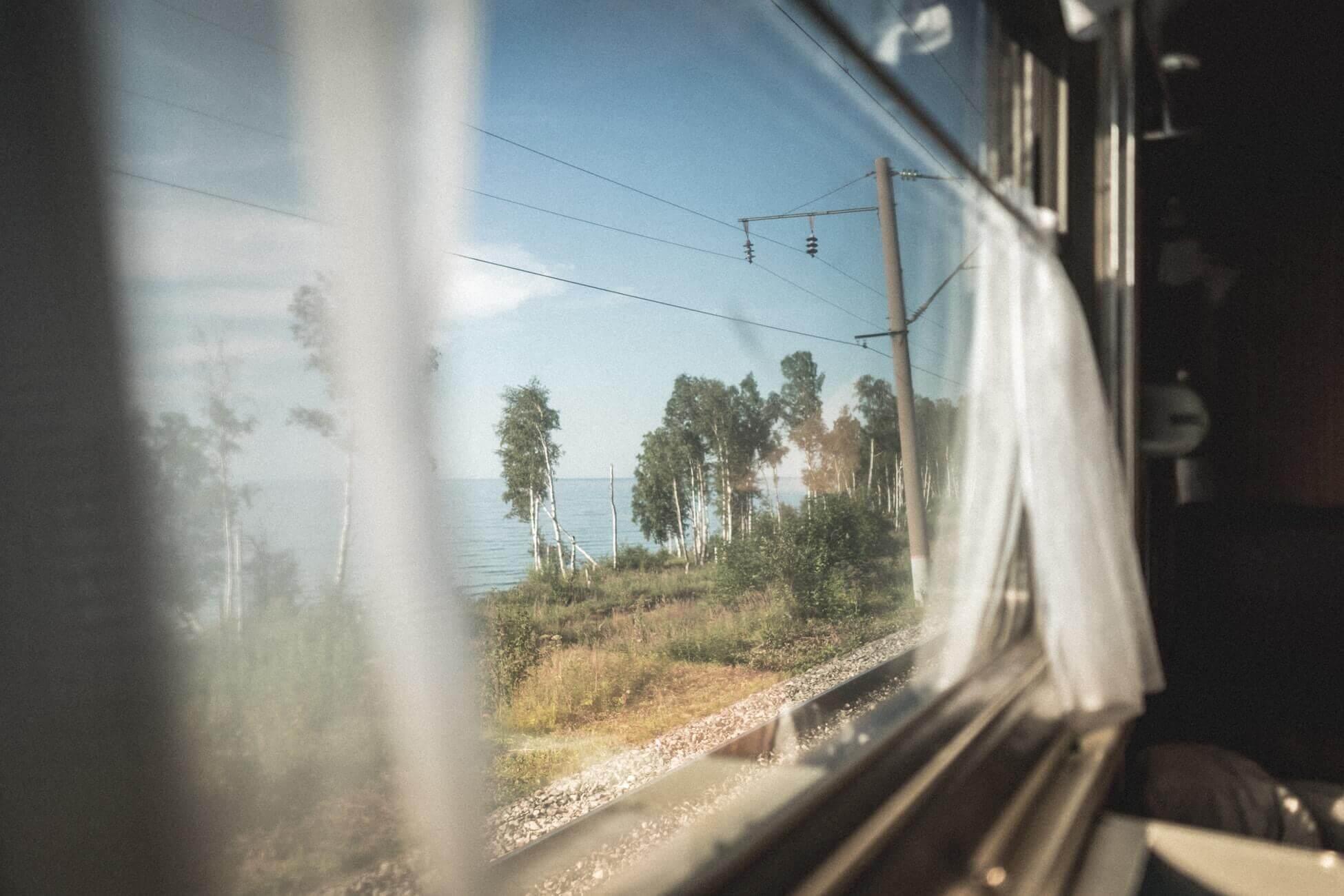 Поясним за новости: «Аэроэкспресс» запустит автобусы вместо поездов