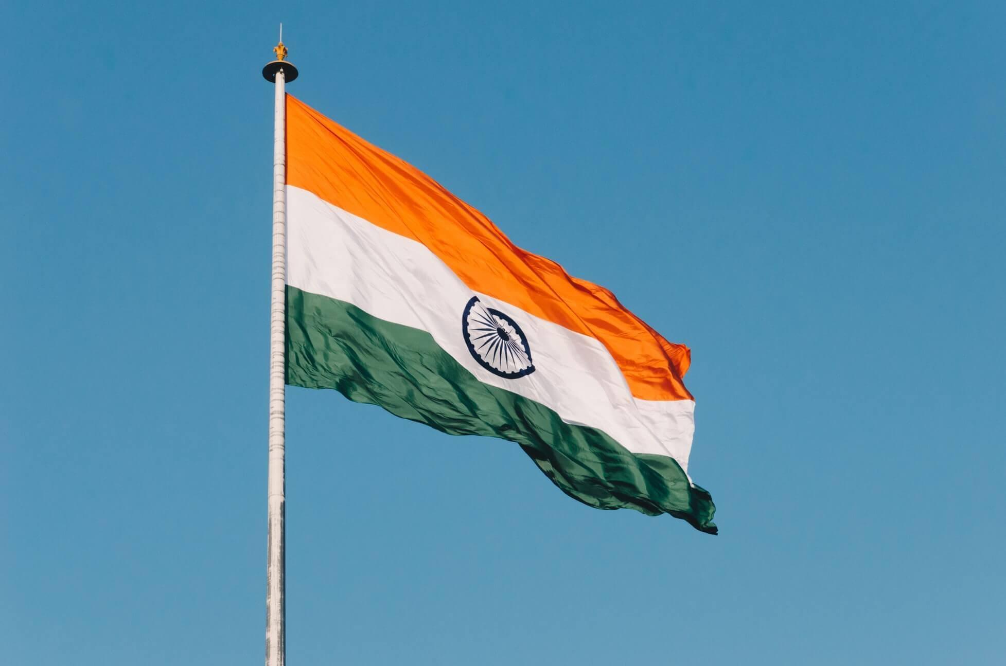 Поясним за новости: виза в Индию стала дешевле