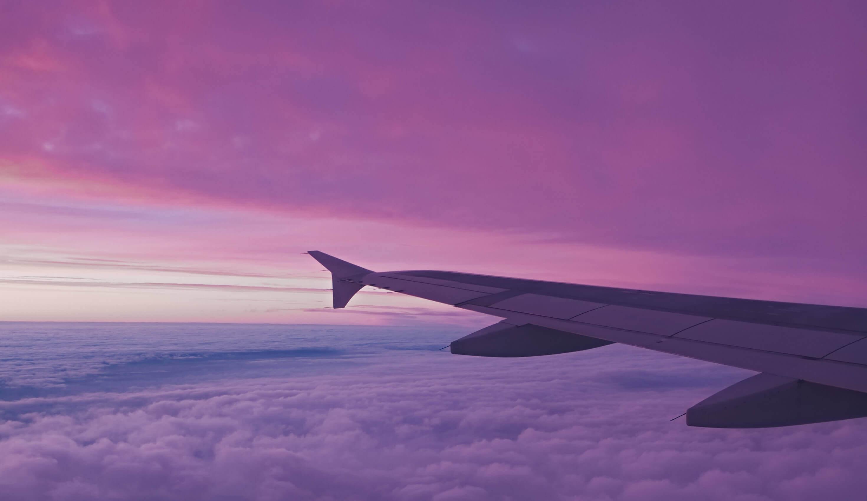 Поясним за новости: куда пропали билеты «Аэрофлота» на Дальний Восток