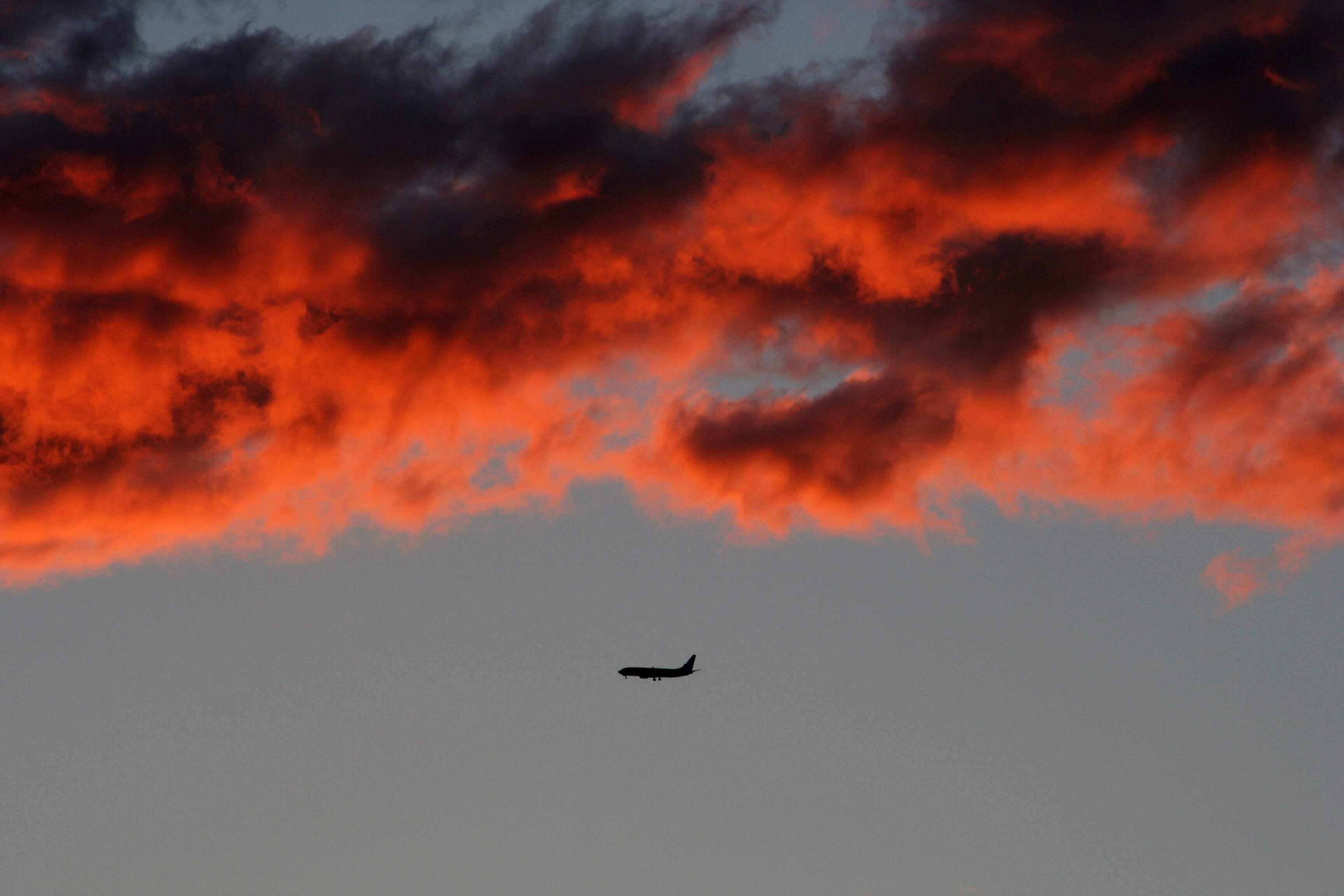 Поясним за новости: как прошёл самый длинный рейс