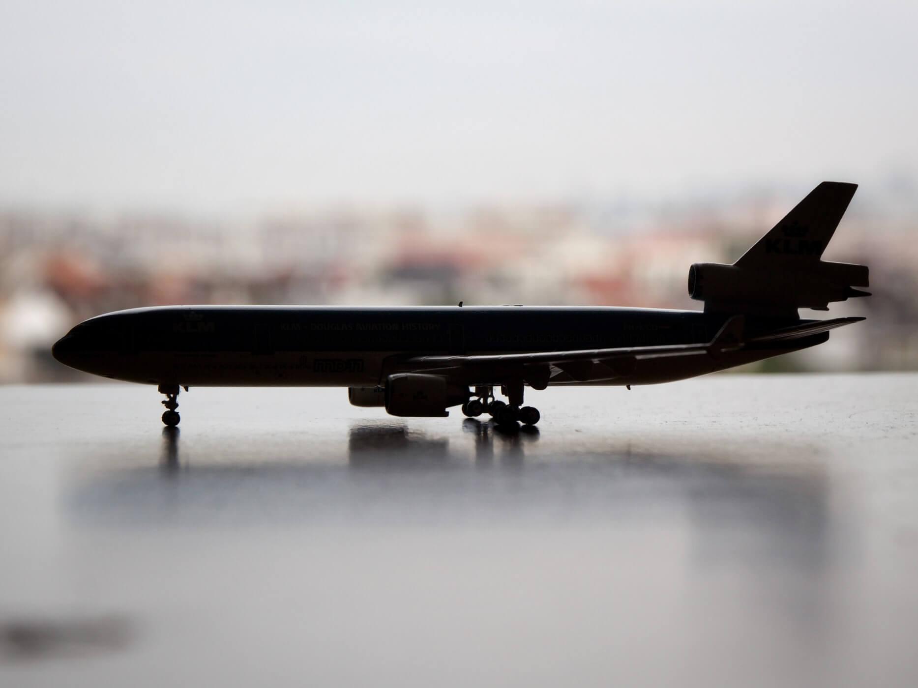 Что мы пропустили: новые модели Airbus будут анализировать данные пассажиров