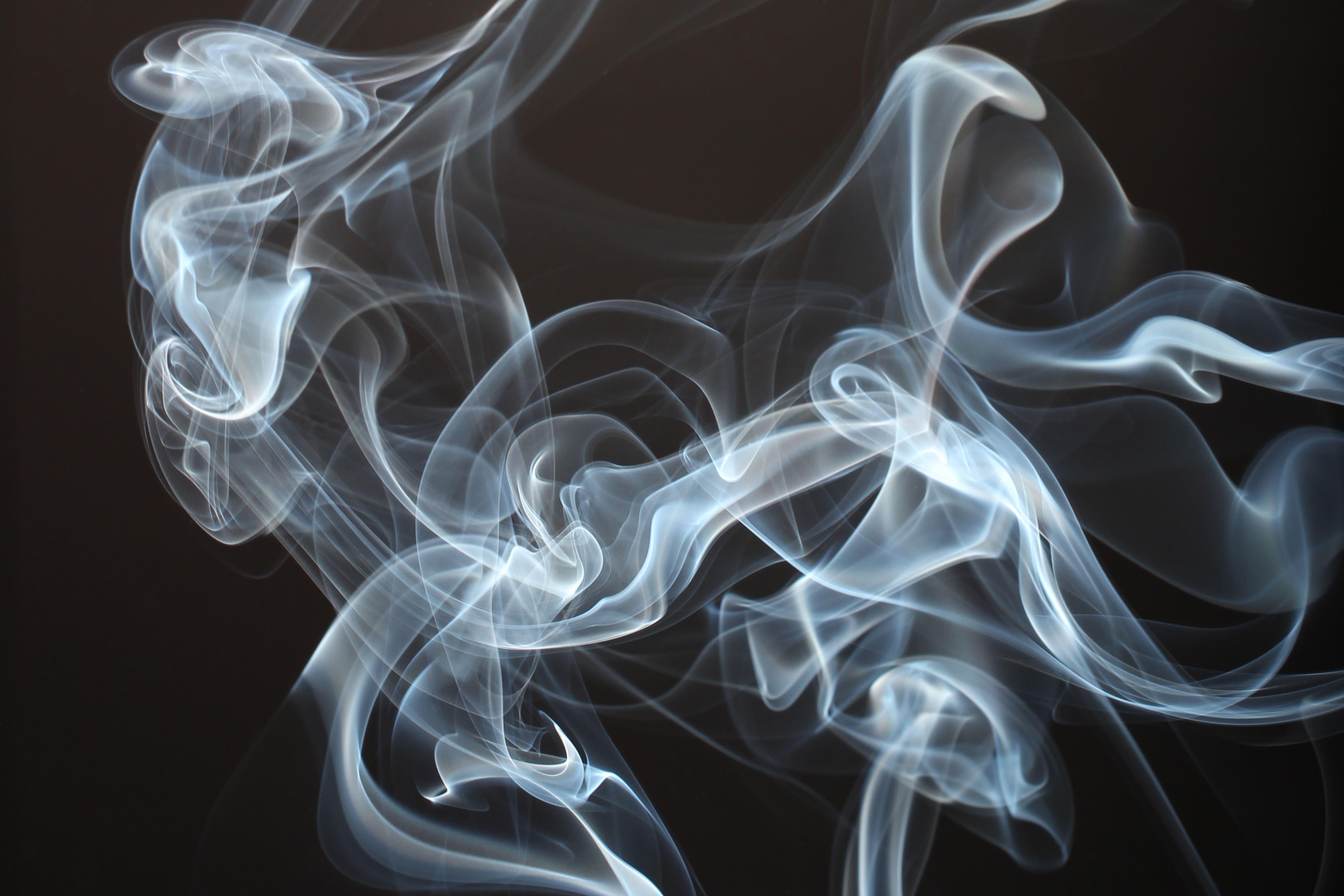 Поясним за новости: в Австрии изменились правила курения