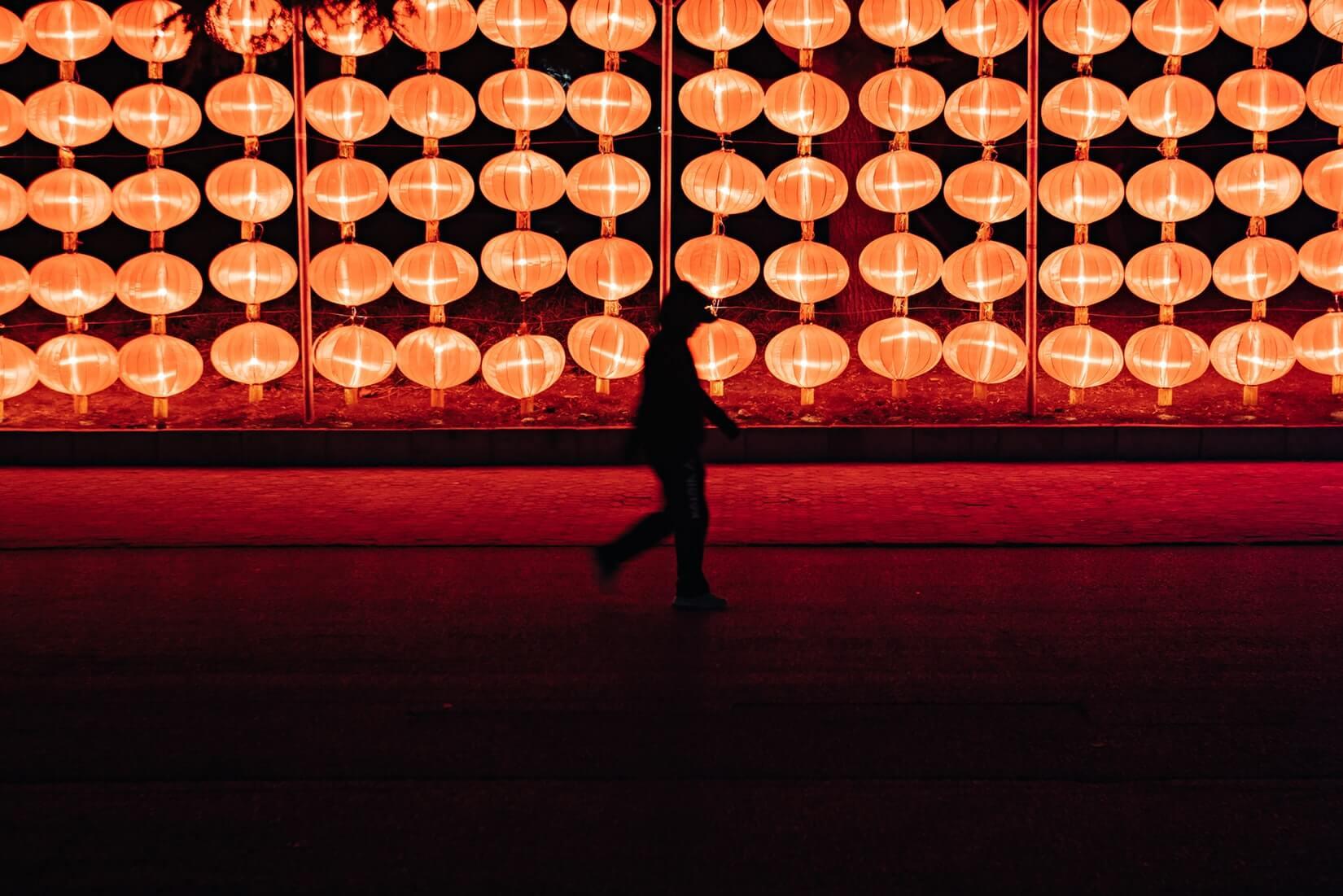 Вирус и туризм: стоит ли ехать сейчас в Китай (новость обновляется)