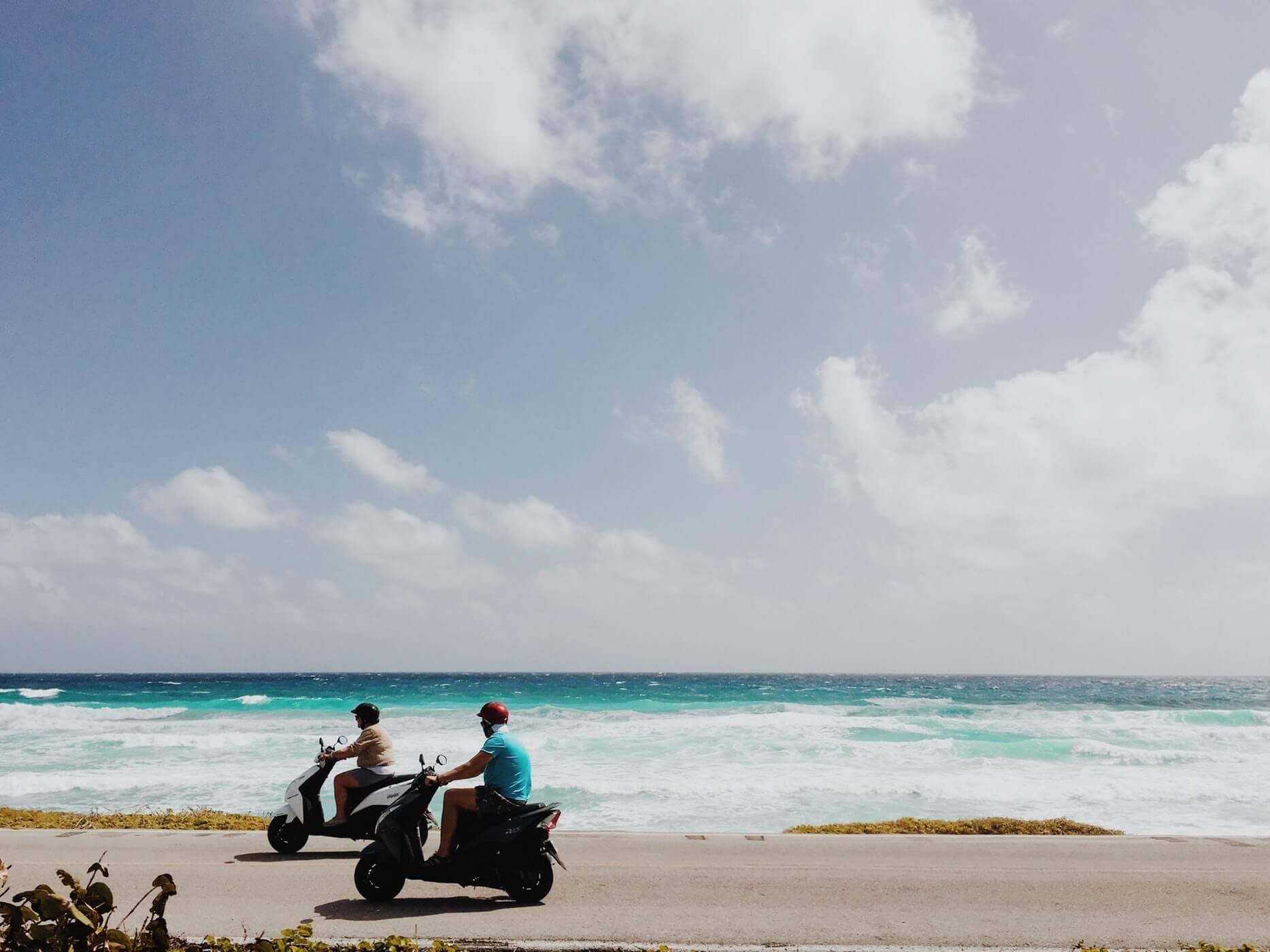 Поясним за новости: на Шри-Ланку снова придётся оформлять платную визу