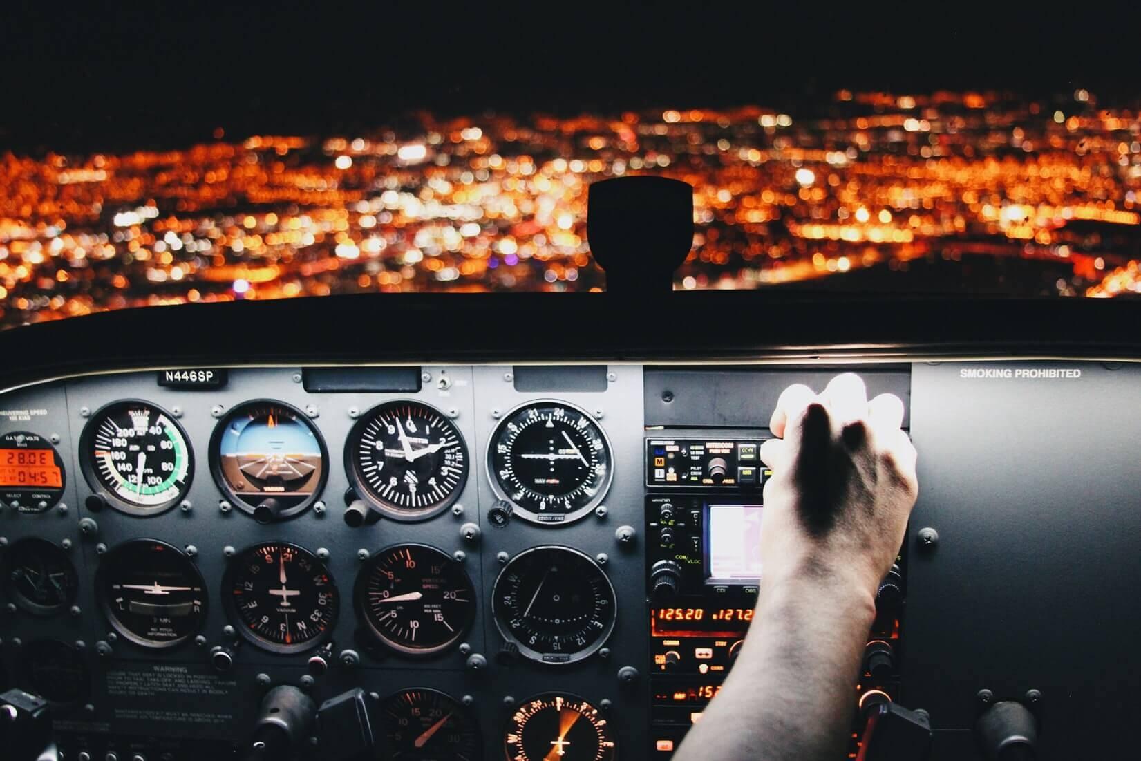 Поясним за новости: ваш рейс могут перенести из-за «макса»