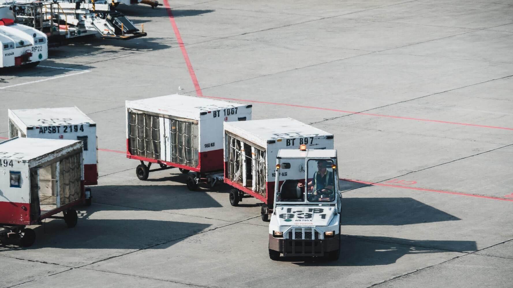 Поясним за новости: аэропорт Шереметьево хочет стать лучше