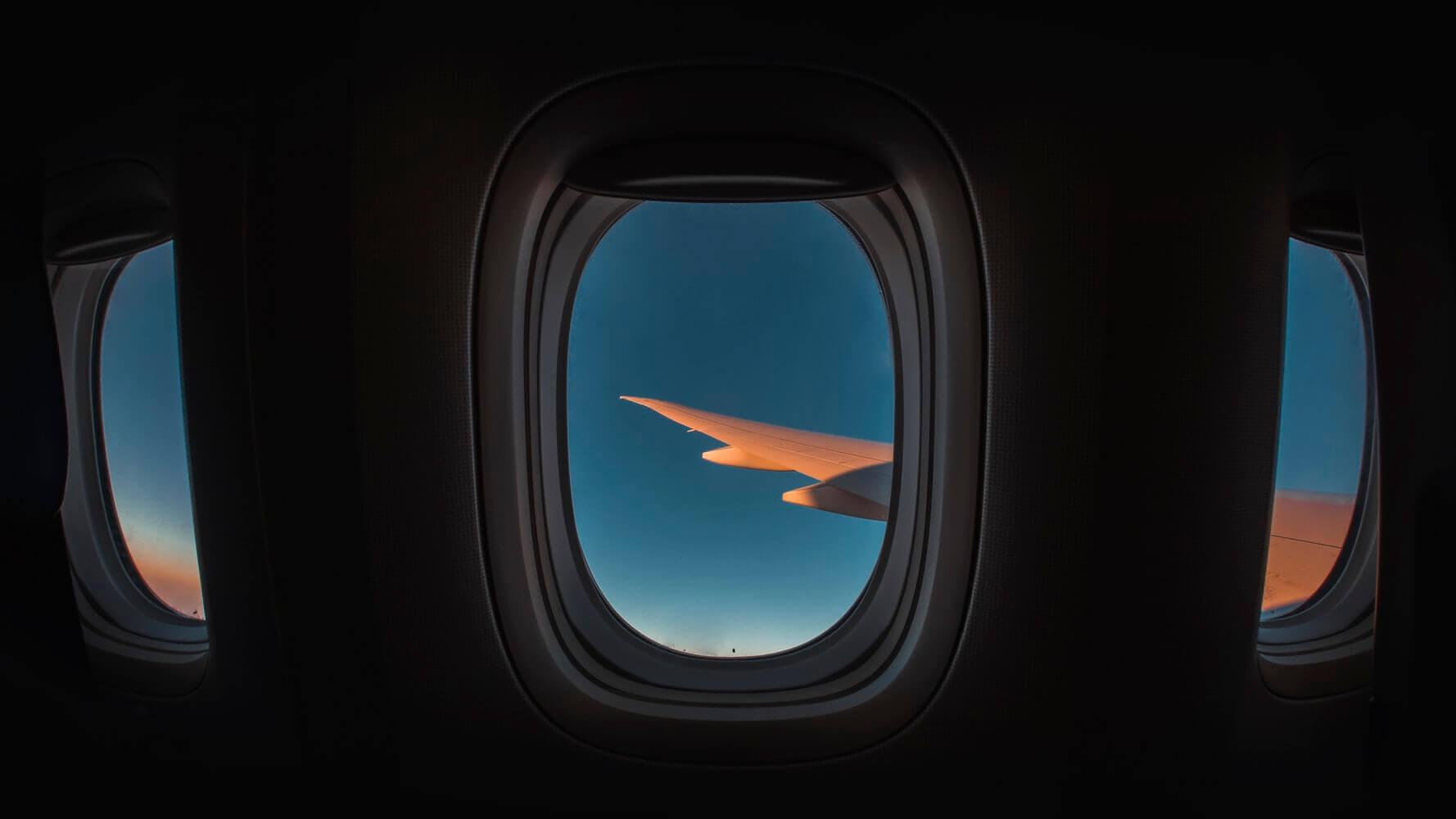 Поясним за новости: почему жительница Берлина ездит на свидания с самолётом